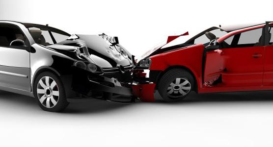 مطالبه خسارت مالی ناشی از تصادفات - 3