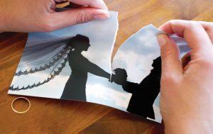 پروسه طلاق توافقی در مشهد