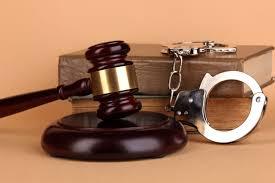 جرائم مرتبط با حقوق خانواده (جرم عدم ثبت نکاح یا طلاق)