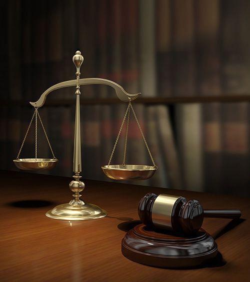 اصلاح مواد قانون صدور چک
